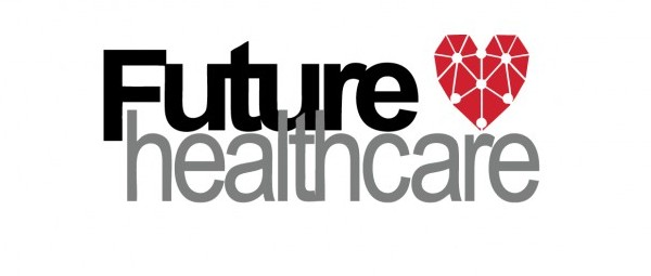 future_healthcare_logo
