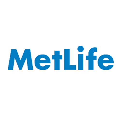 logo.partner-metlife